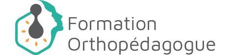 Formation Orthopédagogue